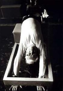 joseph-pilates-209x300