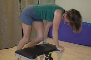 pilates-chair-1