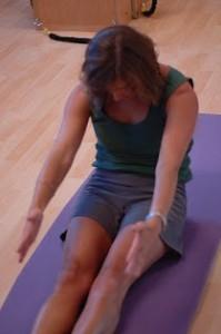 pilates-combo-1-199x300
