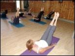 pilates-mat-small