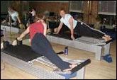 pilates-reformer1