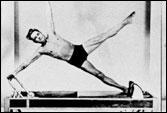 reformer-joseph-pilates
